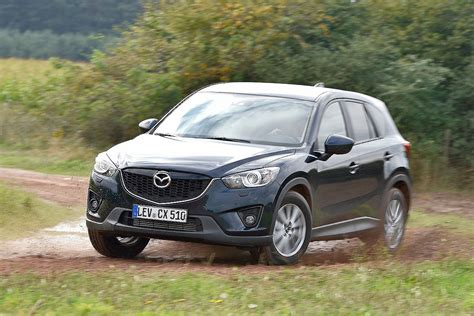 Auto Bild Mazda by Gebrauchtwagen Test Mazda Cx 5 Bilder Autobild De