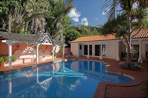 Luxury Homes Byron Bay Luxury House Rentals Luxe Houses Byron Bay Luxury Homes