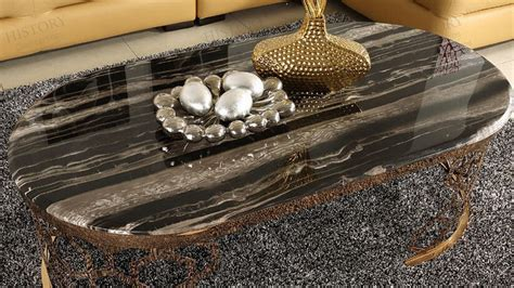 black marble countertops silver marble bathroom countertop black marble