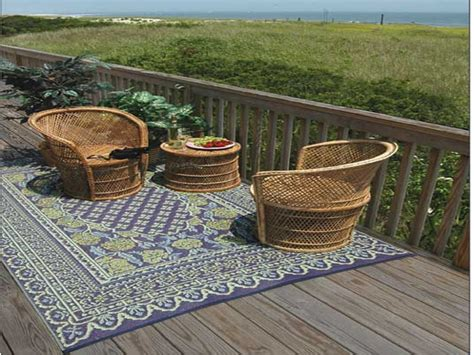 Outdoor Patio Rugs Walmart Walmart Outdoor Carpet Carpet Vidalondon