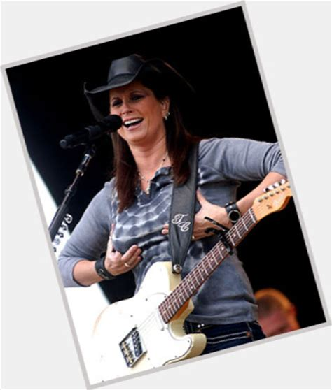 are brandy clark and terri clark related terri clark official site for woman crush wednesday wcw