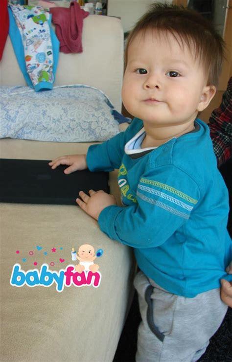 ab wann laufen kinder baby laufen ab wann alle infos bei babyfan de