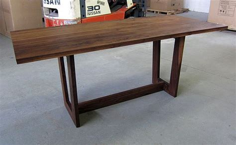 Custom Dining Tables Toronto Best 25 Modern Furniture Toronto Ideas On Diy Furniture Vancouver Modern Fireplace