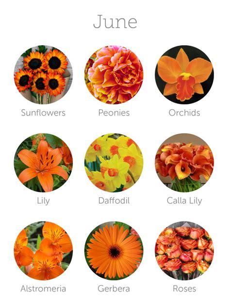 June Wedding Flower Ideas by Wedding Budget Tip 16 Choose In Season Flowers The