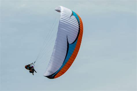 Apco Reserve Parashut Cadangan Tandem us paragliding 187 apco 42 ul ppg tandem glider