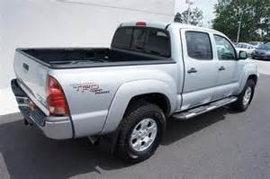Small Toyota Trucks Our Orlando Used Cars Offer Durability And A Tough