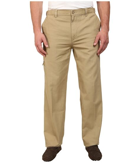 dockers comfort cargo pants dockers big tall big tall comfort cargo pants zappos