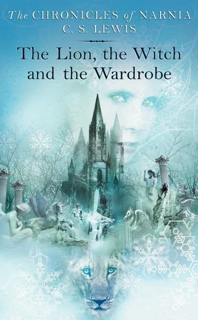 the the witch and the wardrobe book report the the witch and the wardrobe c s lewis paperback