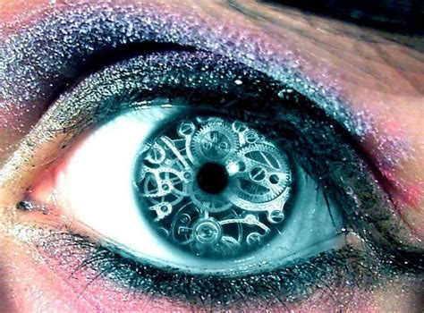cool anime eye contacts best 25 eye contacts ideas on colored eye