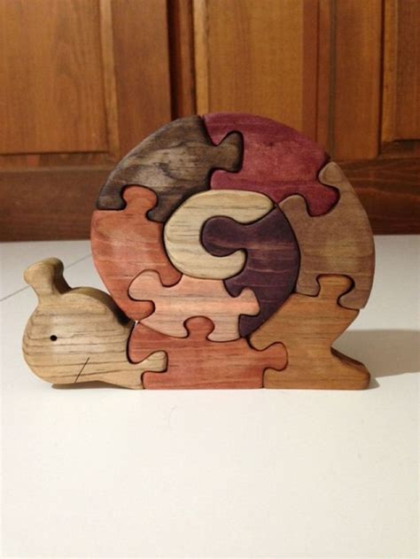 scroll saw woodworking 25 best ideas about scroll saw on scroll saw