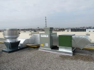 up air fan restaurant exhaust fans and up air systems
