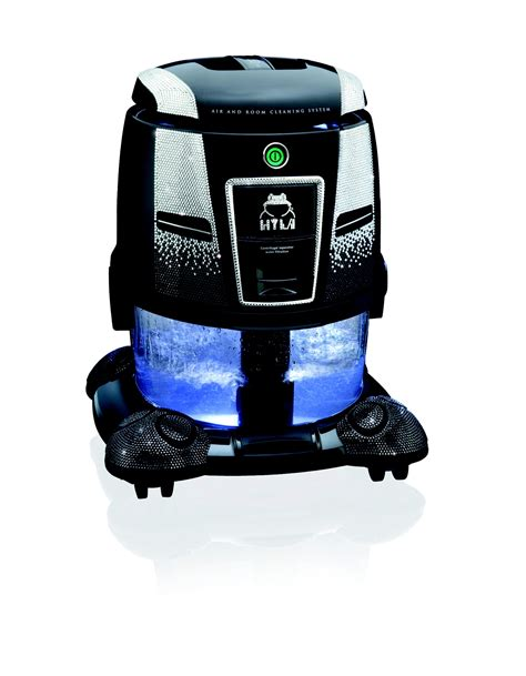 Water Filtration Hydro Vacuum Cleaner entrancing 40 water vacuum cleaner inspiration design of