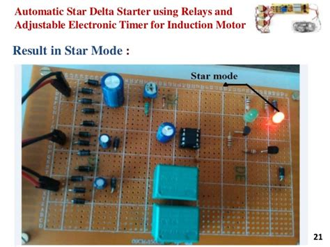 28 wiring diagram fully automatic delta starter