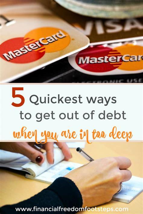 debt repayment ideas  pinterest bullet
