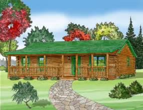 clayton homes price list plans for modular homes studio design gallery best