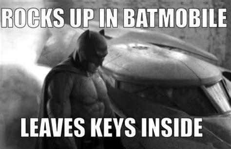 Viral Meme - slide 20 20 funniest sad batman memes going viral