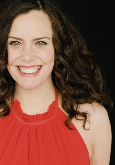 actress surname skye picture of ione skye