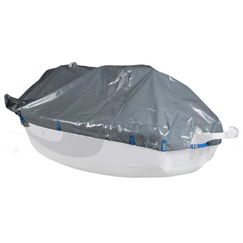 nrs boats nrs freestone drifter boat cover at nrs