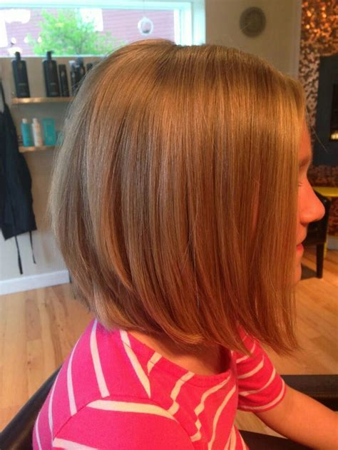 Coggins Bmw by Pin By Coggins On Haircut Styles For Us
