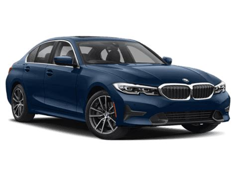 bmw cars suvs  sale sewickley bmw