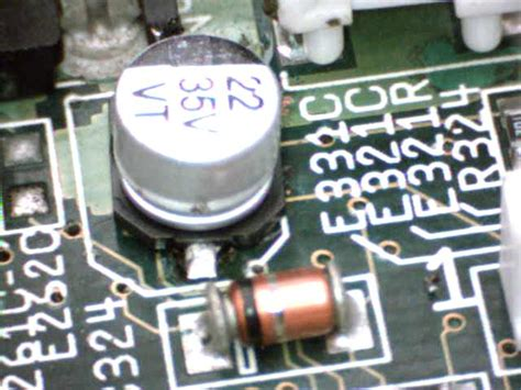 smd capacitor removal smd capacitor desoldering 28 images atmega128 desolder using simple lighter doovi how to