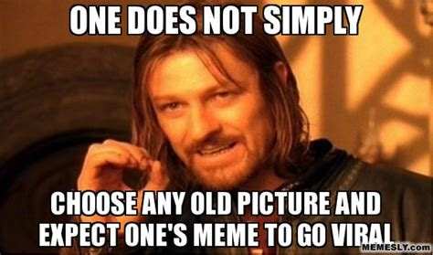 Famous Meme - the benefits of memes in marketing and why it has gained