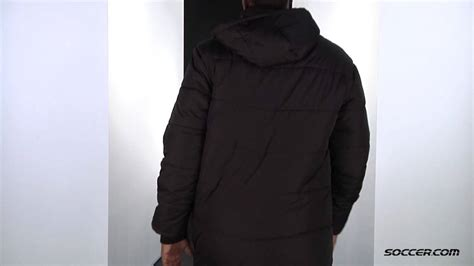 are bench jackets waterproof bench waterproof jacket mp3 8 62 mb search music
