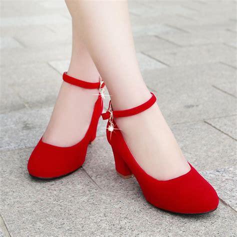 imagenes hermosas de zapatos 17 mejores ideas sobre zapatos rojos en pinterest