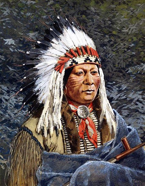 imagenes del indio rojas cisnes y rosas los ind 237 genas de norteam 233 rica