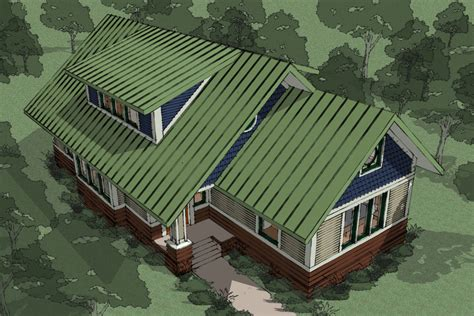 Sips Floor Plans by Energy Efficient Kit Homes Time To Build