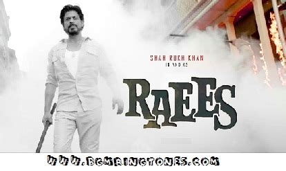 theme music bgm raees bgm ringtones download