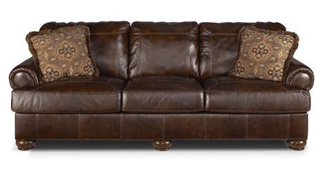 warehouse sofa sale warehouse sale evansville overstock warehouse