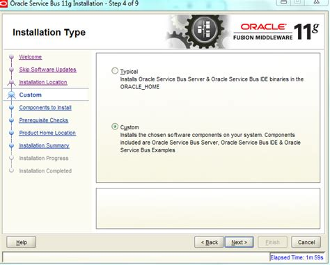 java and middleware certification oracle oracle fusion middleware java and aws oracle service