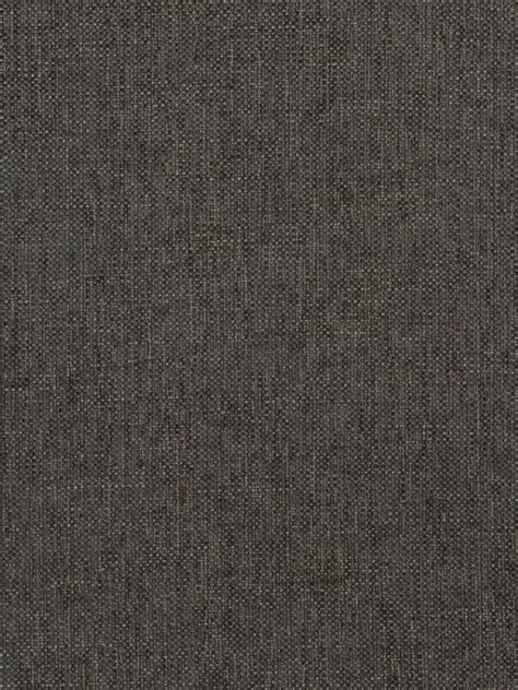 grey drapery fabric charcoal grey textured upholstery fabric heavy upholstery