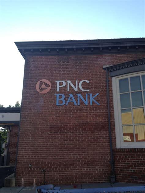 the closest pnc bank the nearest pnc bank images