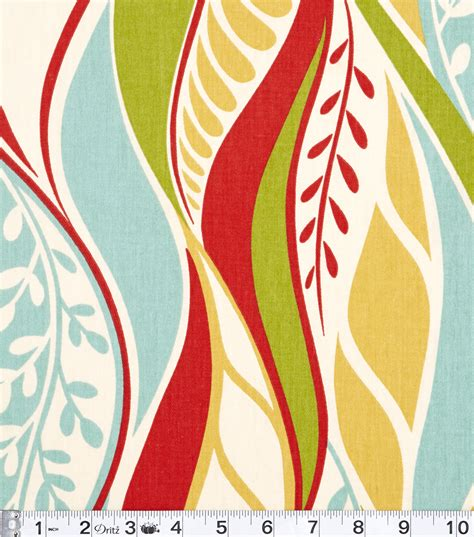 modern home decor fabric home decor print fabric modern essentials jala garden