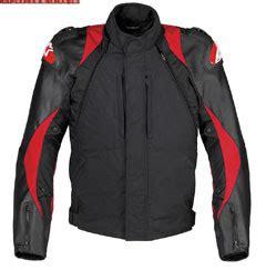 Usaha Membuat Jaket | jacket otista 45