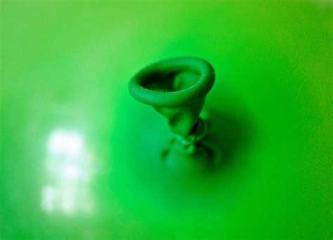 Rubber Green balloon rubber green free stock photos in jpeg jpg
