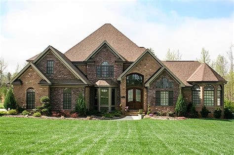 octagonal sunroom house plan hunters octagonal sun room 5697tr architectural designs