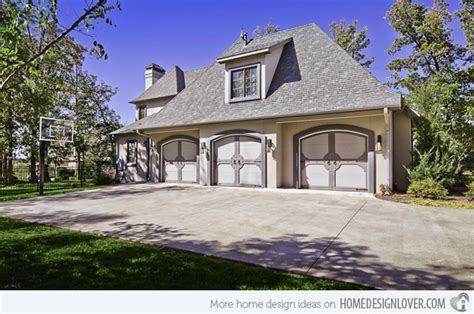 20 traditional architecture inspired detached garages 20 traditional architecture inspired detached garages
