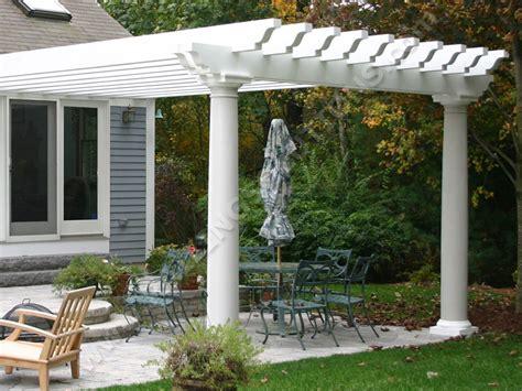 front door pergola composite decking front door portico designs pergola ideas for patios exterior moulding