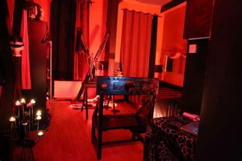 studio armony studio armony studio