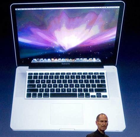 Laptop Apple Bm 3gs speedy gadget fuelled iphone to hit stores welt