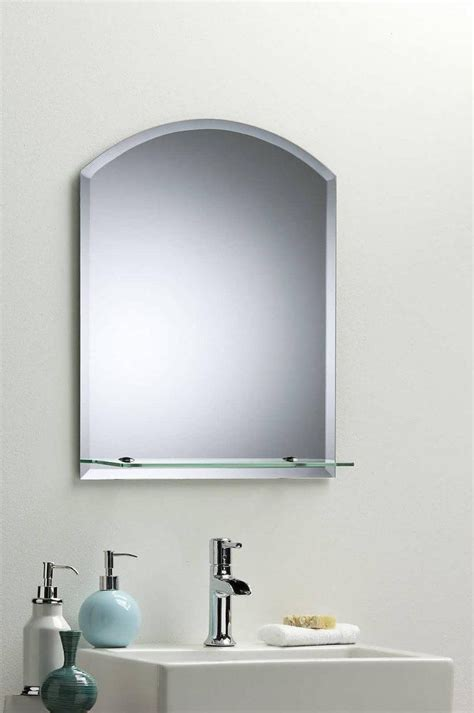 Modern Bathroom Mirrors by 20 Best Ideas Modern Framed Mirrors Mirror Ideas