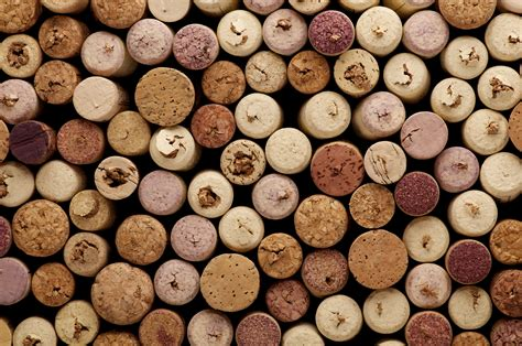 wine corks remodelaholic 25 wine cork diy ideas