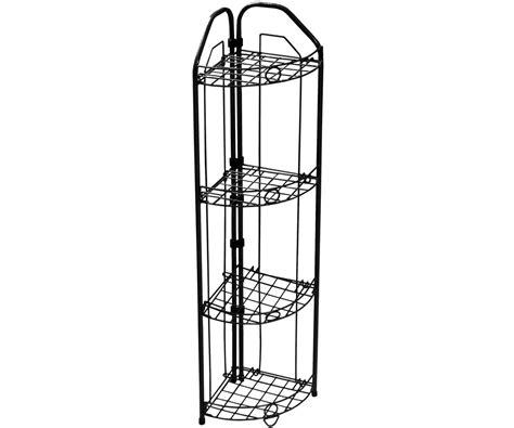 Formidable Etagere Salle De Bain Conforama #2: meuble-etagere-d-angle-salle-de-bain-design-tendance-fer-forge-pas-cher-jpg-meuble-angle-salle-de-bain-ikea-meuble-angle-salle-de-bain-conforama.jpg