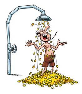 kinder duschen warum soll mein duschen 187 sc staaken kleinfeld
