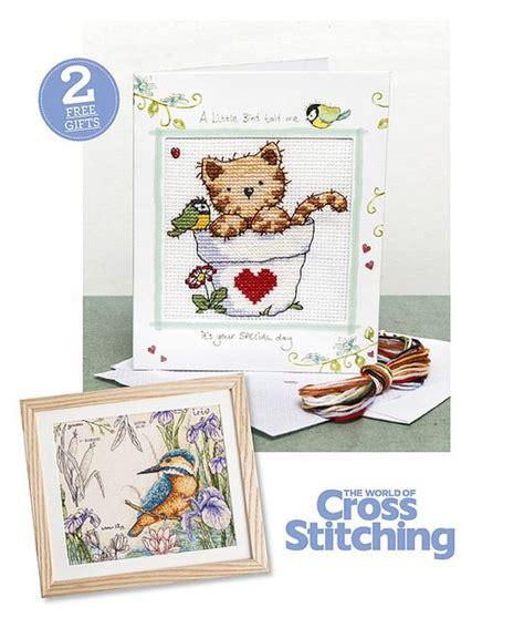 pattern maker birmingham 1000 images about wildlife pets on pinterest