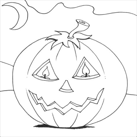 disney coloring pages for vintage kids pdf coloring