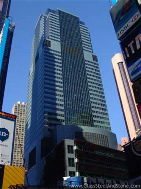 stanley purchase ny stanley building 1585 broadway new york